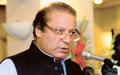 Sharif foreign policy unlikely to ease US-Pakistan tension