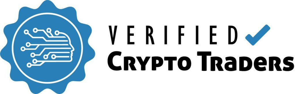 Advantages and benefits that bring you benefits of crypt